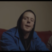 "Millyz ""Lessons"" Video"