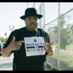 """E-40 Feat. YV """"Uh Huh"""" Video"""