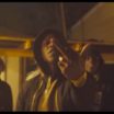 "Flipp Dinero ""I Do"" Video"