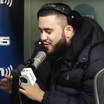 "Watch Your Old Droog's ""ShowOff Radio"" Freestyle"