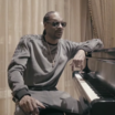 """Snoop Dogg """"Promise You This"""" Video"""