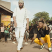 """French Montana Feat. Swae Lee """"Unforgettable"""" Video"""