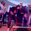 """Mally Mall Feat. Rich The Kid, Rayven Justice """"Purpose"""" Video"""