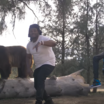"Tee Grizzley ""Catch It"" Video"