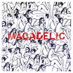 "Listen To Mac Miller's Remastered ""Macadelic"" Mixtape"