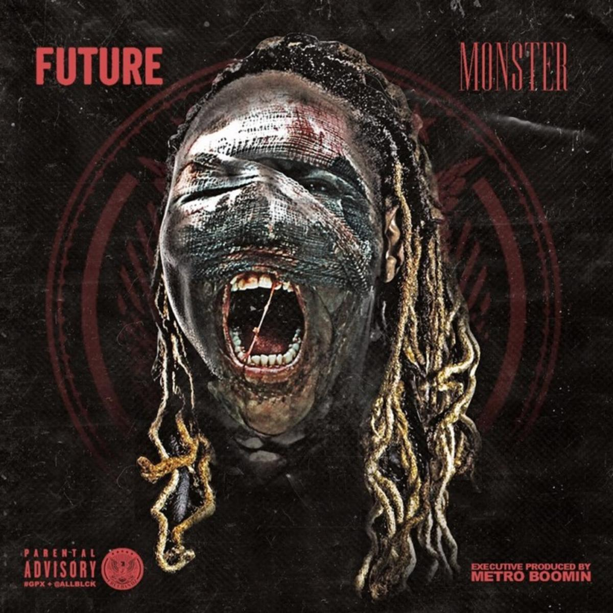 Future fuc up some commas download
