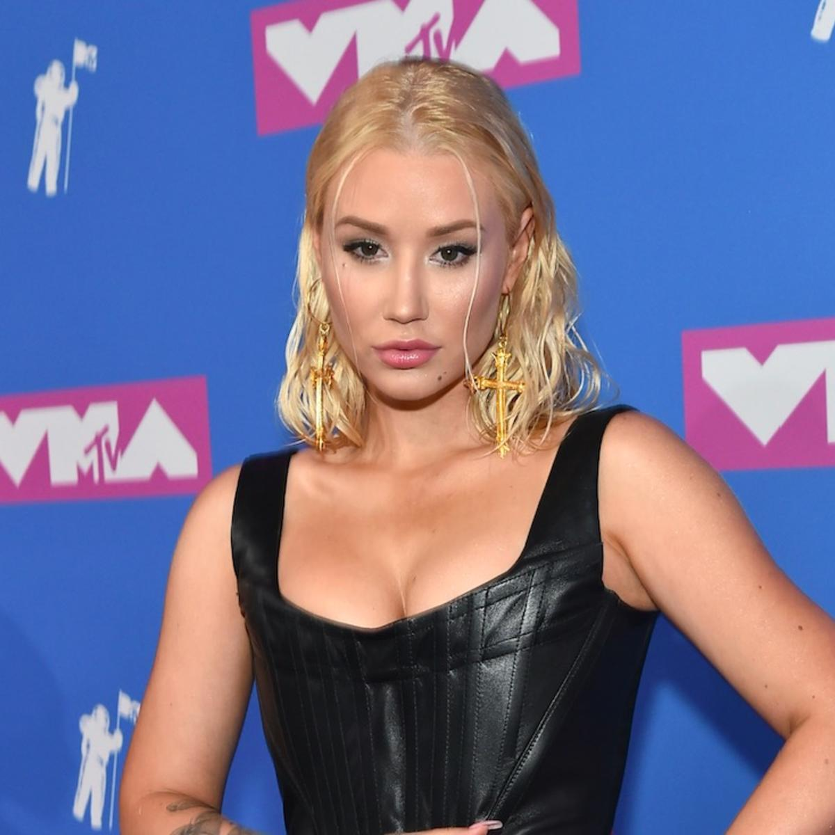 Mike Coppola/Getty Images for MTV