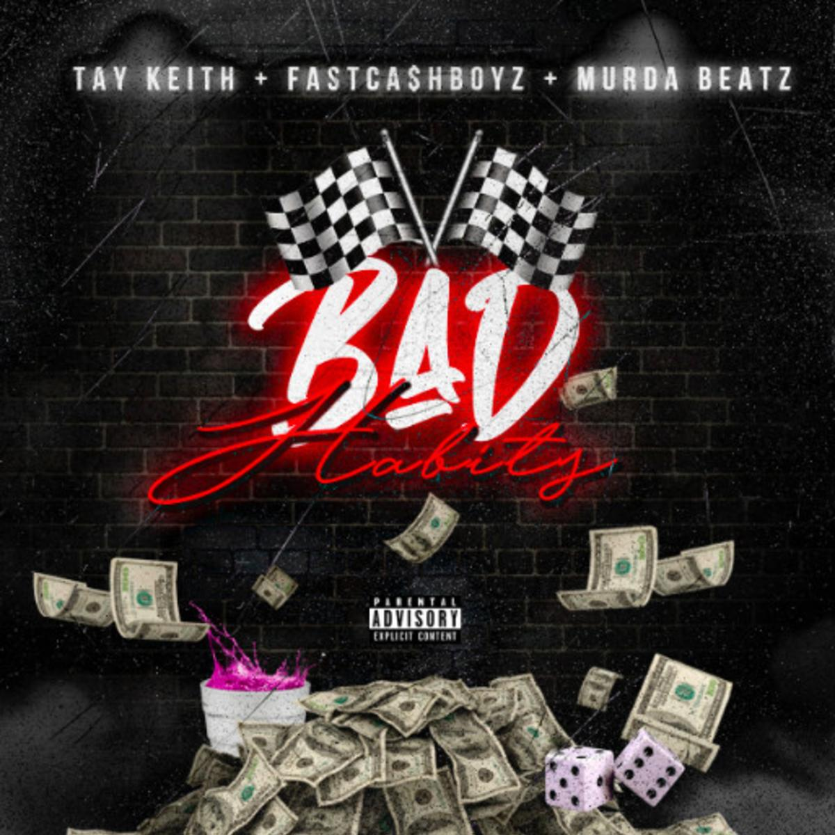 Fast Cash Entertainment/DOA/EMPIRE