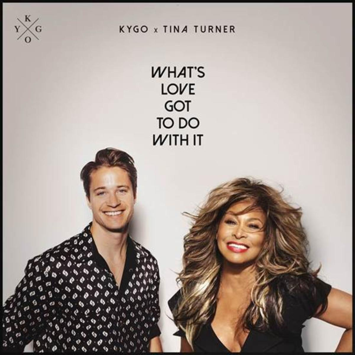 Tina Turner's Comeback From Retirenment