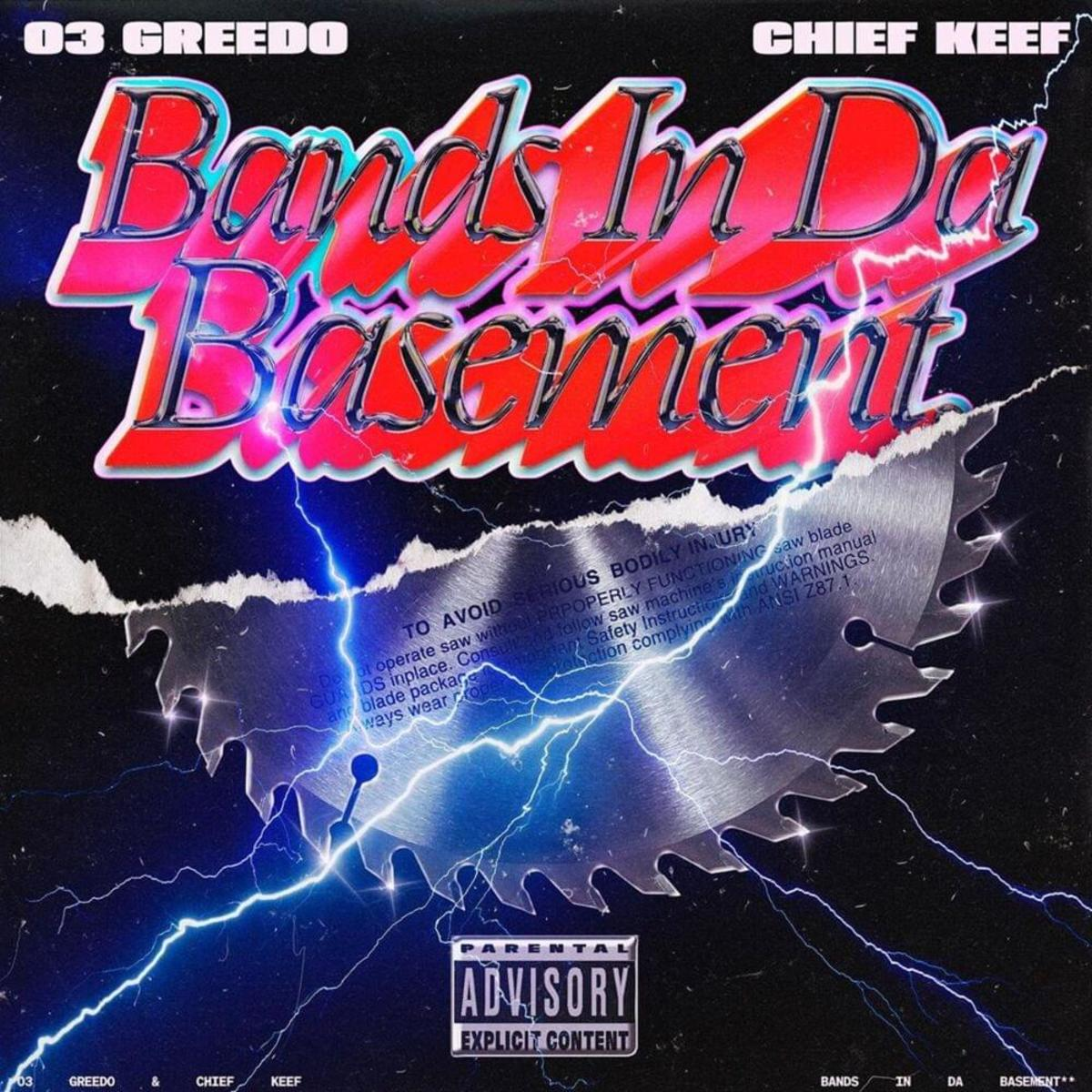 03 Greedo Ron-RonTheProducer Chief Keef