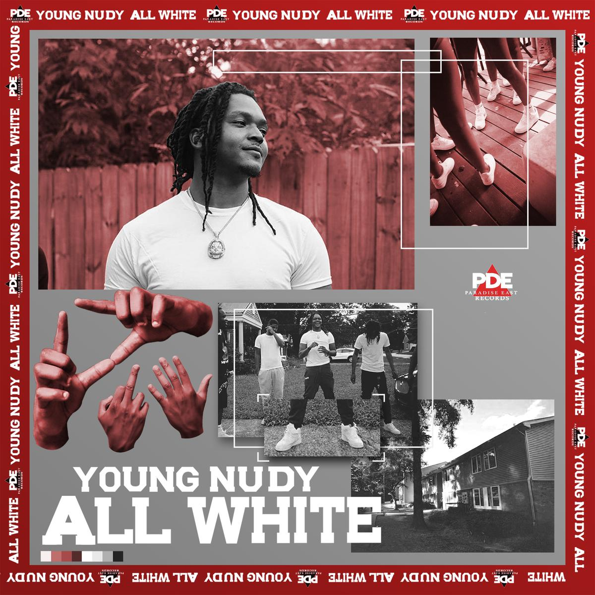 Young Nudy, LLC./RCA Records
