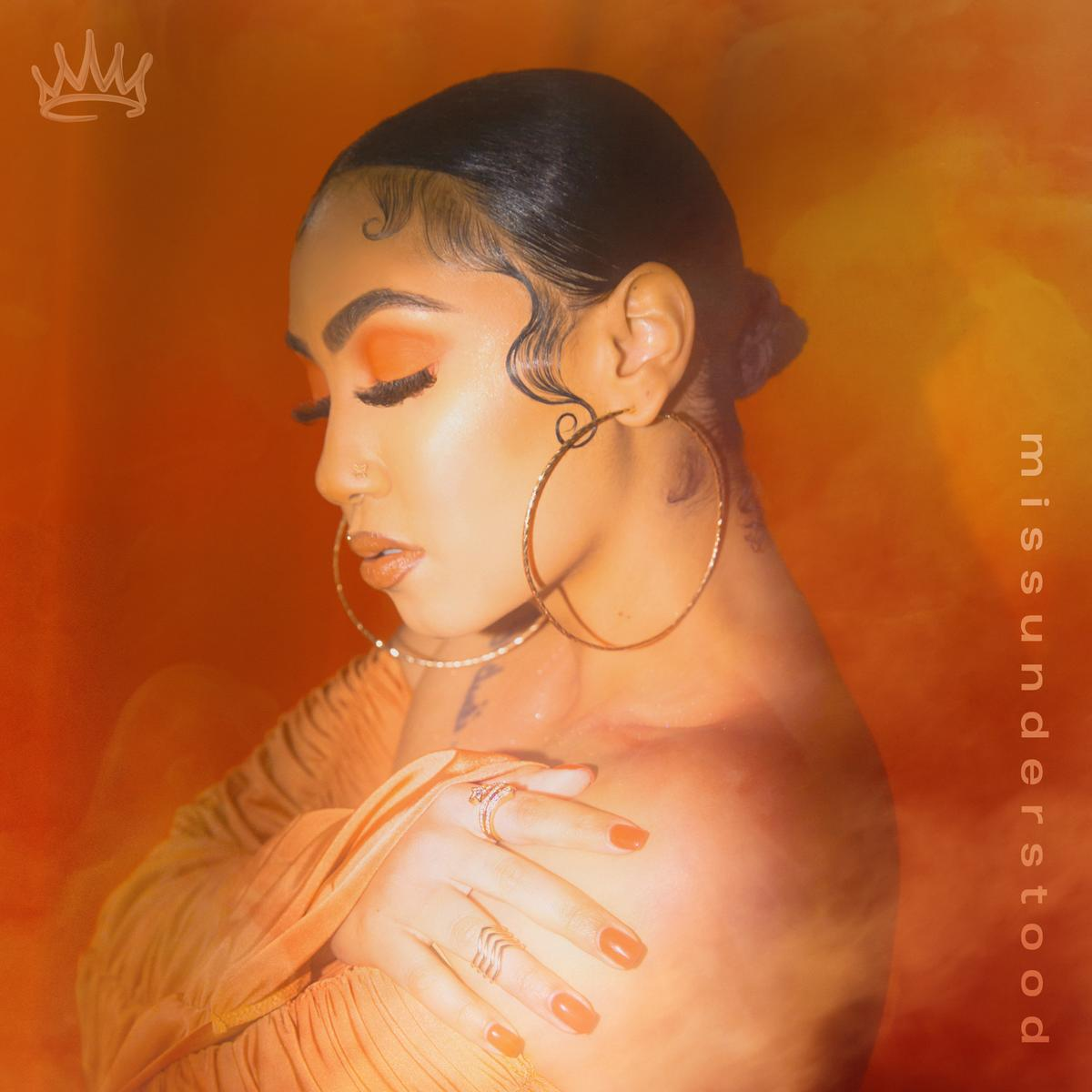 Queen Naija/UMG Recordings, Inc.