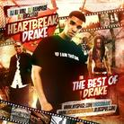 Closer 2 my dreams drake download