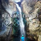 Ryan McDermott