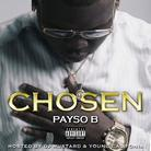 Payso B