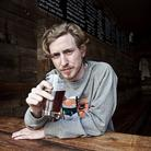 Asher Roth