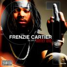 Frenzie Cartier