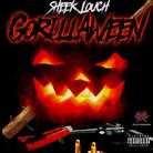 Sheek Louch