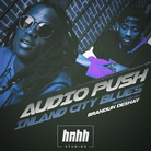Audio Push