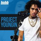 Project Youngin