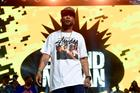 """Lord Jamar Trashes Eminem: """"Not The Greatest Of Anything"""""""