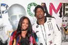 """Rasheeda Catches Heat From Husband's Former Side Chick After """"LHHATL"""" Premiere"""