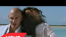 "Pitbull Feat. Ke$ha ""Timber"" Video"