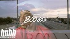 Boogie - Do It Like We [Official Music Video]