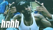 Chevy Woods - Wit It (Prod.by Cardo) [Official Music Video]