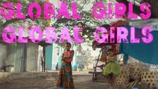 """Beyonce Releases """"Freedom"""" Video For International Day Of The Girl"""