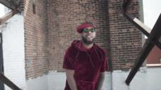 """Talib Kweli's """"Traveling Light"""" Video Sees Q-Tip, Spike Lee, Mos Def & More"""