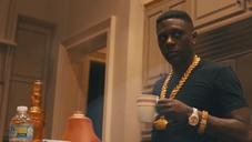 """Boosie Badazz Releases New Video For """"Liar"""""""
