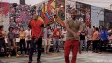 """Lecrae & Zaytoven Drop Off New Video For """"Get Back Right"""""""