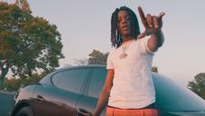 """OMB Peezy Drops Off New Video For """"My Dawg"""""""