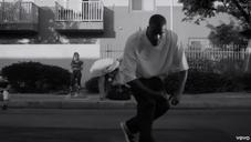 """Jay Rock Releases New Video """"For What It's Worth"""""""