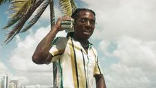 """Jacquees & Birdman Team Up For """"MIA"""" Video"""