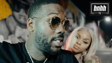 """Phor Returns With New Video For """"Hoe With Me"""""""