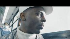 """Young Dolph & Key Glock Are On Go In """"Green Light"""" Music Video"""