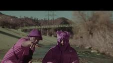 """$NOT & Denzel Curry Bring A Splash Of Pink To Albania In """"Sangria"""" Video"""