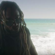 "Ty Dolla $ign & Jeremih Turn Up With Demon Strippers In ""Dawsin's Breek "" Music Video"