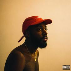 "Listen To Brent Faiyaz' Highly Anticipated Debut ""Sonder Son"""