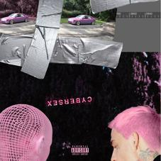 """Blackbear Recruits Cam'ron For """"Bright Pink Tims"""""""