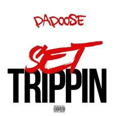 "Papoose Snaps On Remix Of Casanova's ""Set Trippin"""