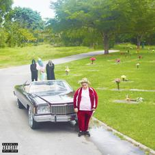 """Fat Nick Recruits Blackbear For New Single """"Ice Out"""""""