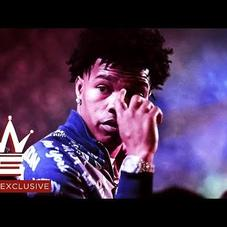 """Lil Baby Drops Off His New Track """"Southside"""""""