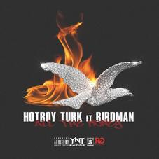 "Turk & Birdman Want ""All The Money"" In New Collab"