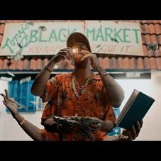 """Anderson .Paak Swims In Cash In The """"Bubblin"""" Video"""