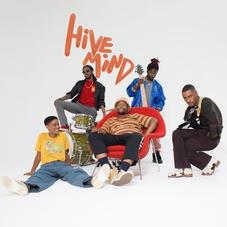 """Stream The Internet's """"Hive Mind"""" Project"""