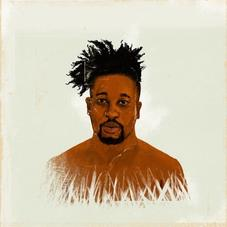 """Open Mike Eagle Raises The Bar With """"Relatable"""""""
