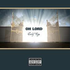 """Carlos Figz Returns With New Song """"Oh Lord"""""""